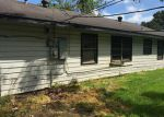 Houston 77051 TX Property Details