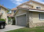 Corona 92881 CA Property Details