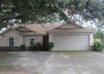 Jacksonville 32244 FL Property Details