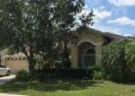 18002 PALM BREEZE DR