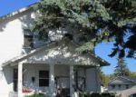 Green Bay 54302 WI Property Details