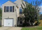Chesapeake 23324 VA Property Details