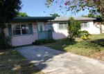 2502 CHERBOURG RD