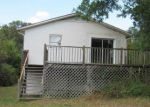 Winston Salem 27107 NC Property Details
