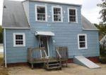 Winston Salem 27127 NC Property Details