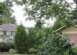 Seattle 98198 WA Property Details