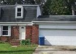204 COLISS AVE