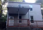 66 TRANSVAAL AVE