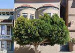 San Francisco 94114 CA Property Details