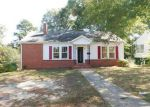 113 IRBY AVE