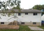Saint Louis 63114 MO Property Details