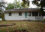 Cedar Rapids 52405 IA Property Details
