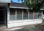 Wailuku 96793 HI Property Details