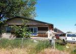 Great Falls 59405 MT Property Details