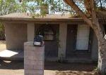Phoenix 85040 AZ Property Details