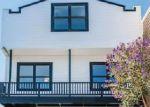 San Francisco 94110 CA Property Details
