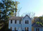 Atlanta 30349 GA Property Details