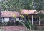 1780 WILBOURNE RD