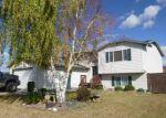 Kalispell 59901 MT Property Details