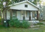 Wichita 67208 KS Property Details