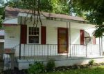 Dayton 45410 OH Property Details