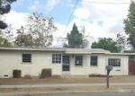 1108 E MAYBERRY AVE