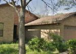 2605 SPICEWOOD CT