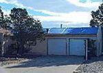 Rio Rancho 87124 NM Property Details