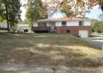 Chattanooga 37419 TN Property Details
