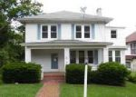 Bluefield 24701 WV Property Details