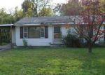 Belleville 62223 IL Property Details