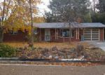 Caldwell 83605 ID Property Details