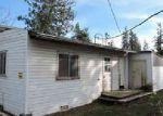 Spokane 99224 WA Property Details