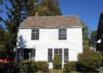 Cleveland 44128 OH Property Details