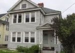 Syracuse 13204 NY Property Details