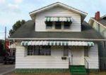 Huntington 25702 WV Property Details