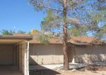 Yucca Valley 92284 CA Property Details