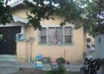 Los Angeles 90003 CA Property Details