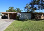 2468 VICTOR RD