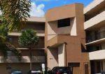 Miami 33172 FL Property Details