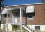 Saint Louis 63111 MO Property Details