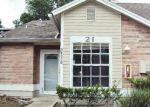 Tampa 33625 FL Property Details