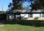 San Antonio 78220 TX Property Details