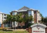 600 13TH ST E APT 736