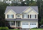 324 BANNISTER CT