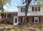Greensboro 27406 NC Property Details