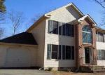 146 SPRUCE DR