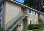 4006 NW 87TH AVE # 4006