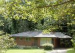3720 HILL ACRES RD SW