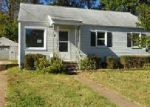5268 JANET DR